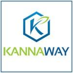 Le cannabis s'invite en MLM avec KANNAWAY