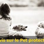 Le produit phare GOLDSTAR le Pet Protector, est-ce qu'il fonctionne ? Découvrez la méthode amusante pour le commercialiser