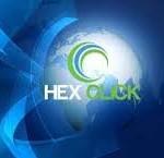 Clap de fin pour HEX CLICK : que s'est-il passé ?