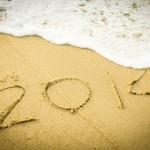 Best of MLM 2014 : ce qui a été marquant