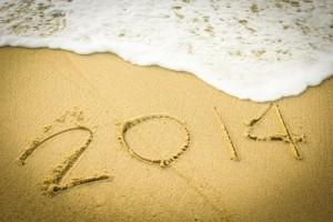 Best of MLM 2014