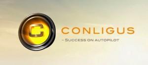 conlingus fonctionne