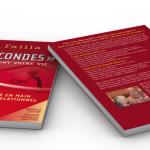 45 secondes, est-il le livre de référence pour réussir son MLM ?