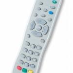 Quelle image pour la vente directe et le MLM à la télévision ?