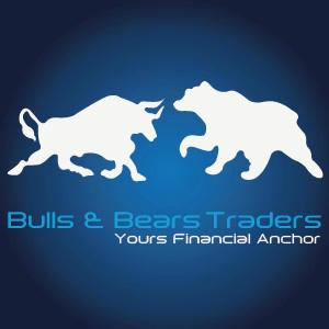 bulls & bears traders