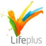 Mon opinion LIFEPLUS : santé et réussite financière ?