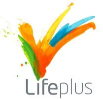 opinion Lifeplus