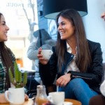Pourquoi une séance grésillement est à dupliquer pour réussir votre MLM ?