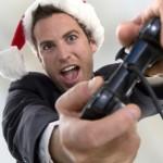 8 idées de cadeaux MLM à acheter pendant les fêtes pour vos proches + BONUS 1 méthode pour trouver 3 nouveaux clients à Noel