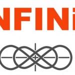 Infinii 1