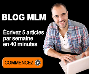 formation blogging
