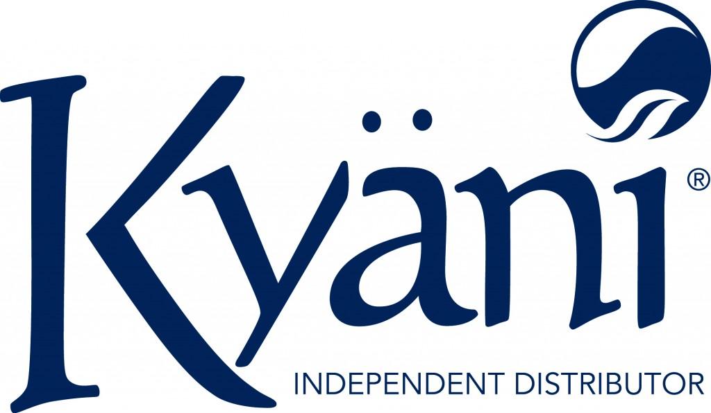 critique Kyani