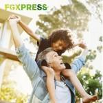 Les avis Pulse 8, la nouvelle perle de Fgxpress ?