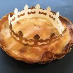 La galette des rois Beautysane : comment NL INTERNATIONAL transforme ses substituts de repas ?