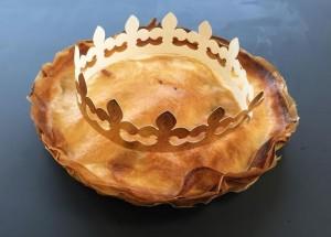 galette des rois Beautysane