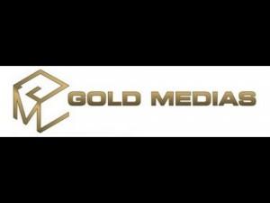 gold medias avis