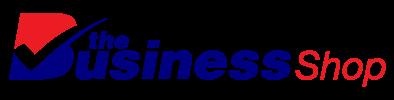the business shop avis - reussirsonmlm