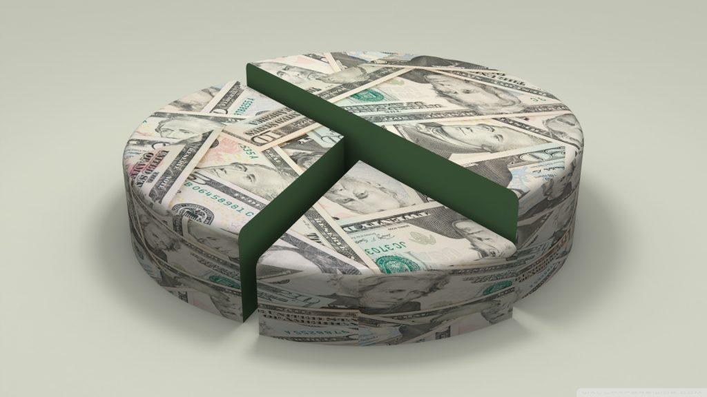 MLM d'investissement 5 règles d'or
