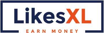 LixesXL 1 www.reussirsonmlm.com