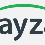 Créer un compte Payza est-il la bonne solution pour son MLM d'investissement ?