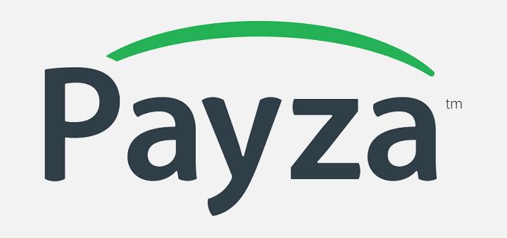 créer compte payza www.reussirsonmlm.com 1