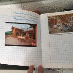 exercice de développement personnel cahier des rêves 2