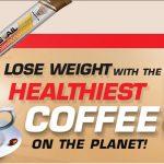 Mon avis Valentus : gagner des revenus avec du café amincissant ?