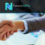 Le concept Future Ad Pro est-il le plus rémunérateur des opportunités du Net ?