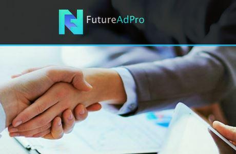 Concept Future Ad Pro