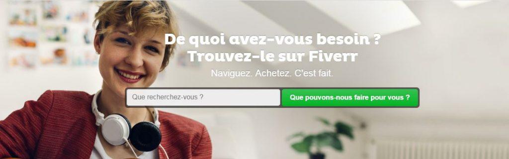 Fiverr.com 1