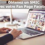 Monétisez Fan Page Facebook Formation