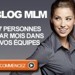 Formation WordPress, comment créer votre propre blog facilement ? Découvrez mes résultats incroyables !