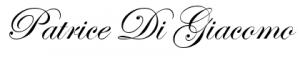 http---signatures.mylivesignature.com-54494-262-B78564C7026860C5BF0F7A01499BF389