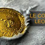 Le concept LEOCOIN, la nouvelle crypto-monnaie qui fait fureur en France ? 2 conseils avant de démarrer
