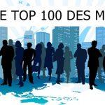Le top 100 entreprises MLM 2017 : votre entreprise est-elle présente ?