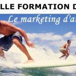 En quoi une formation de Marketing d'Attraction change complètement vos résultats en Marketing de Réseau ?