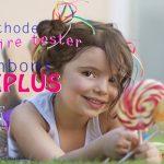 Mon avis sur les bonbons LIFEPLUS les Yummies + 1 moyen pour faire tester à 1 personne/semaine