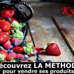 Ma critique sur KYANI + la méthode 100% gagnante pour commercialiser ses produits