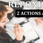 Que faire face à un répondeur lors d'un appel téléphonique à votre prospect ? 2 scripts à connaître