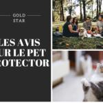 Le Pet Protector, est-ce qu'il Fonctionne ? Découvrez la Méthode Amusante pour le Commercialiser