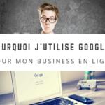 Développez votre réseau Google+ pour augmenter le trafic de votre blog et votre business en ligne…