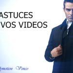 Découvrez 4 astuces vidéos Youtube pour développer votre activité de marketing de réseau