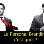 Comment réussir en vous démarquant par le personal branding/marketing d'attraction ?