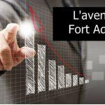 Fort Ad Pays : Une Stratégie qui ne fonctionne plus…Découvrez ce qui s'est passé !