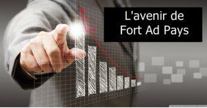 Stratégie FAP Fort Ad Pays
