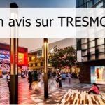 Mon avis sur TRESMORE + la méthode pour y développer votre réseau sur Twitter
