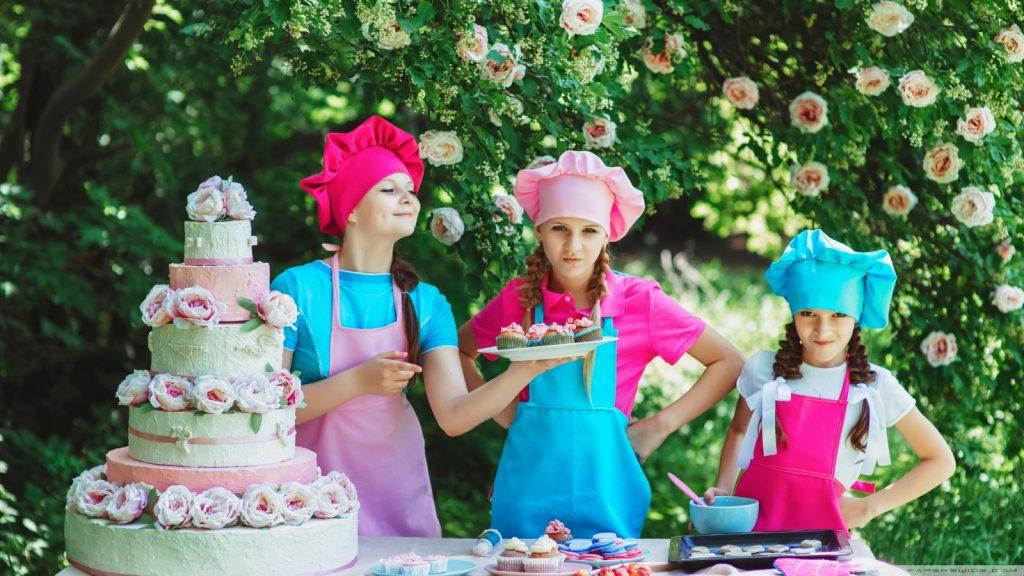 statistiques vente directe culinaire
