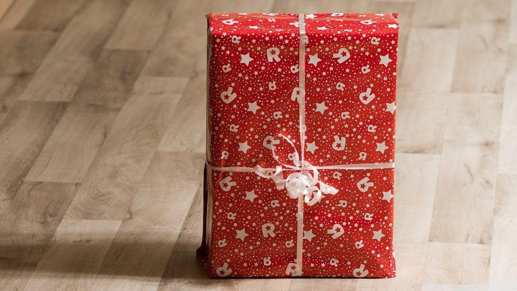 idées de cadeaux MLM