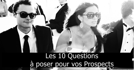 Tests MLM 10 questions à poser