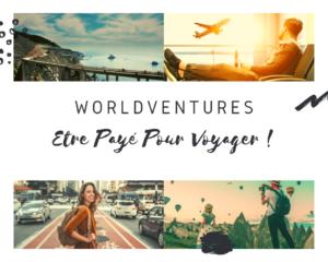 Voyage MLM Worldventures Dtrzamtrips avis - www.reussirsonmlm.com